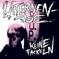Laternen-Joe